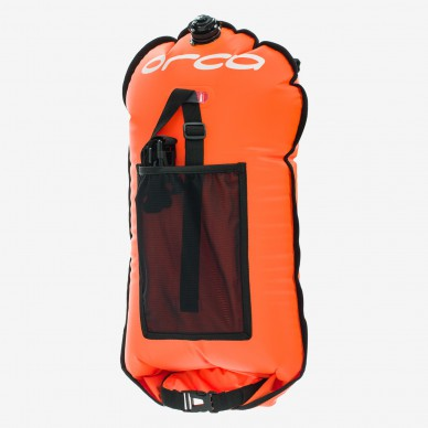 ORCA plūduras Safety Bag