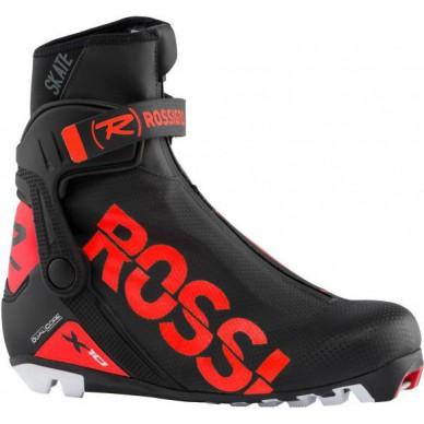 ROSSIGNOL batai lygumų slidinėjimui X-10 Skate