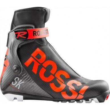 ROSSIGNOL batai lygumų slidinėjimui X-IUM W.C. Skate
