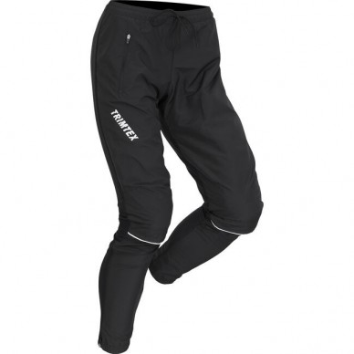 Trimtex pants Trainer W