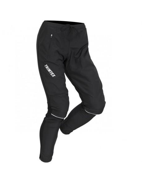 Trimtex pants Trainer W