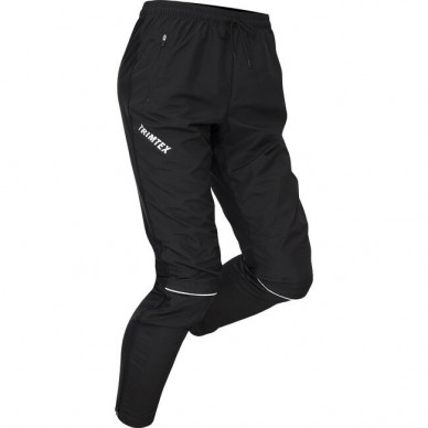 Trimtex pants Trainer M