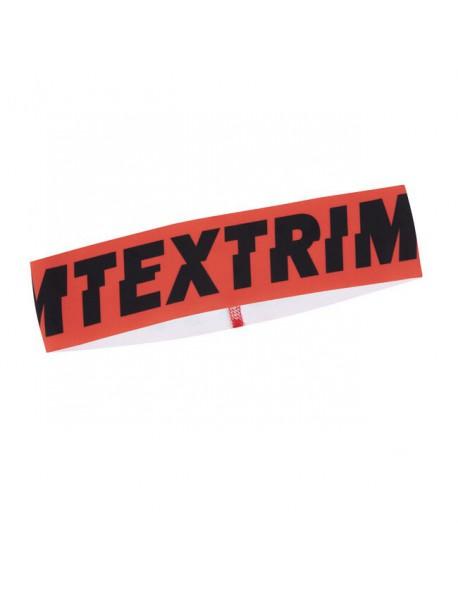Trimtex Speed Head red/black