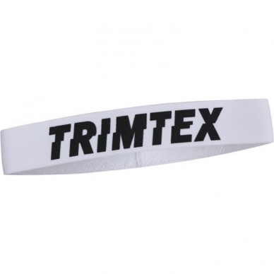 TRIMTEX galvos juosta Basic
