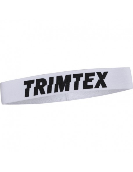 Trimtex Headband Basic