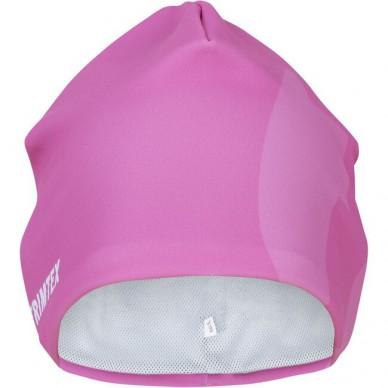 TRIMTEX kepurė Bi-Elastic