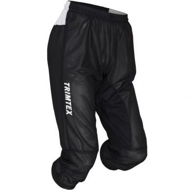 TRIMTEX kelnės Extreme Short O-pants