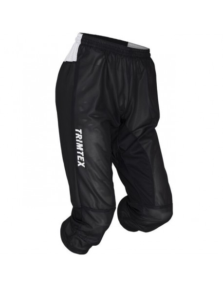 Trimtex Extreme Short O-pants