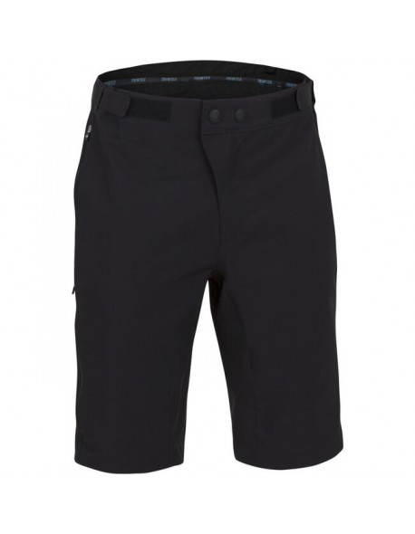 Trimtex Enduro shorts M