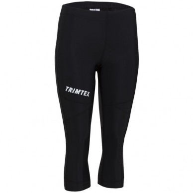 Trimtex tights Extreme 3/4 W