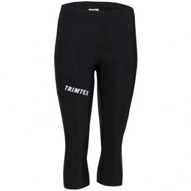 TRIMTEX timpos Extreme 3/4 W
