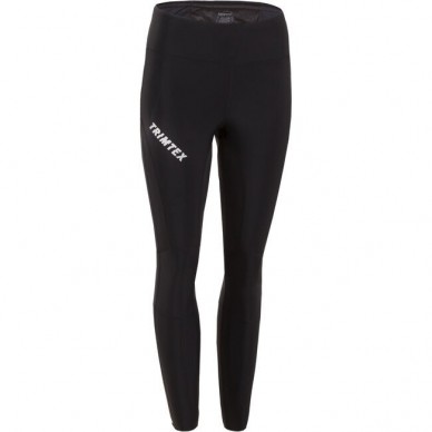 Trimtex tights Compress W