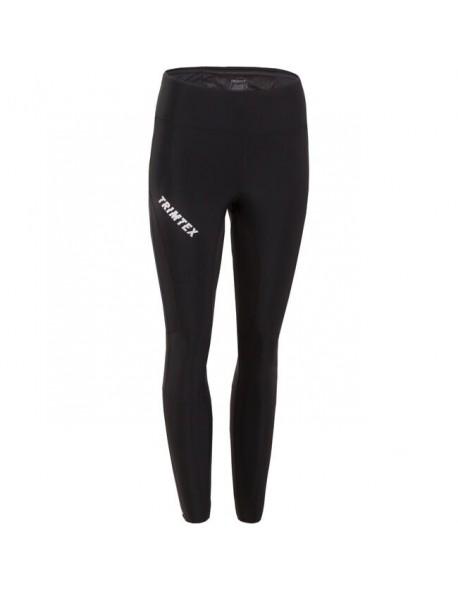 Trimtex tights Compress W