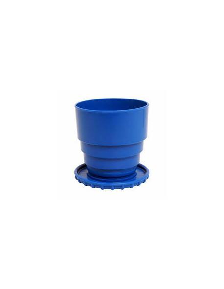 Swix Triac Insulated Drink Belt Cup