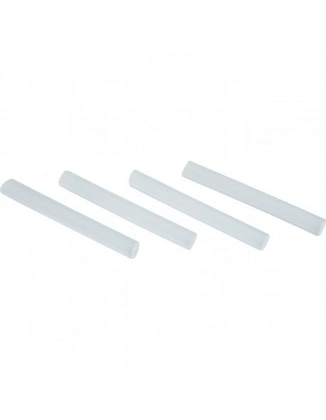 Swix T176 Gluestick, 4 pcs of 10,5g
