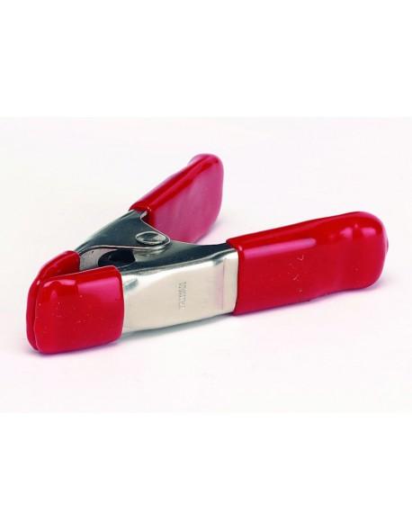 Swix File clamp TA022