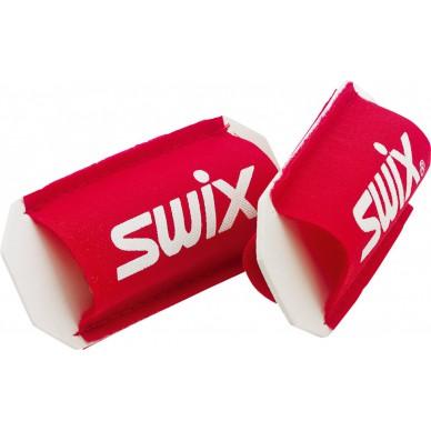 SWIX susegėjas XC Race Pro Straps, R402