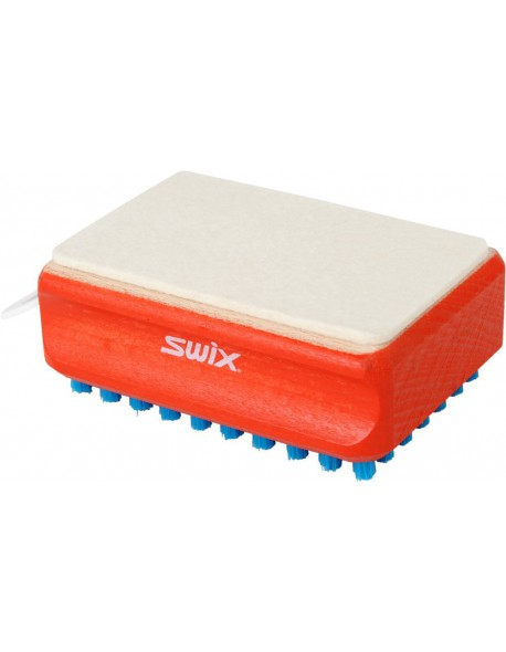 Swix Fine Nylon, T0166B