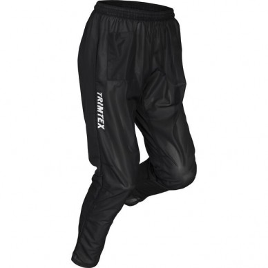 TRIMTEX kelnės Basic Long O-Pants Junior