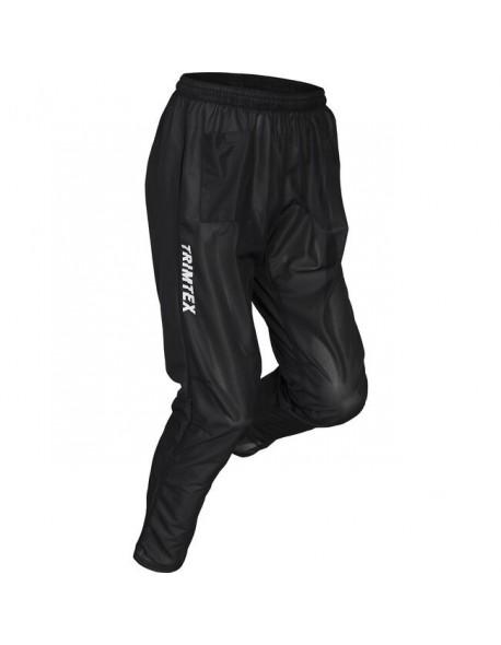 Trimtex Basic Long O-Pants Junior