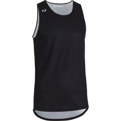 TRIMTEX marškinėliai Run Singlet