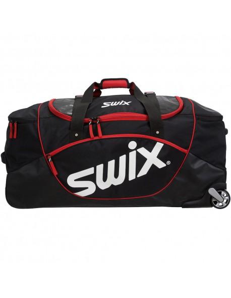 Swix Wheeled Cargo Duffel 140L