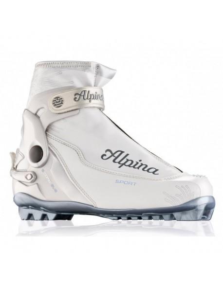 Alpina S COMBI Eve W