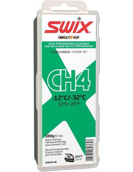 Swix CH4, 180g