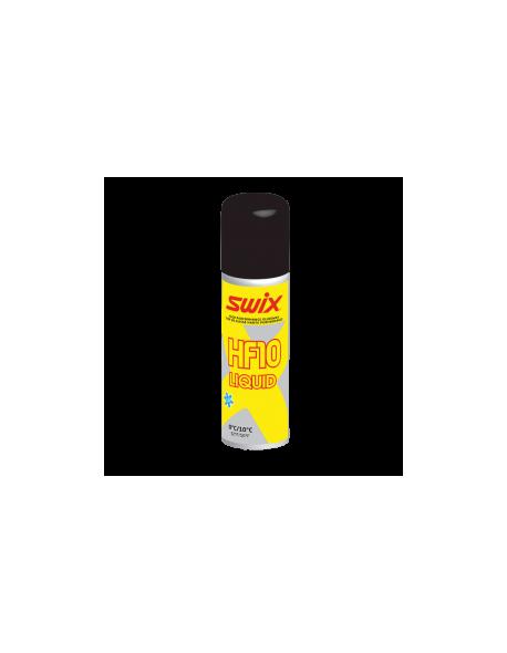 Swix HF10 Liquid, 125ml