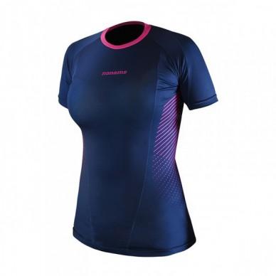 NONAME marškinėliai Pro Running
