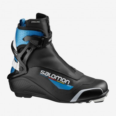 Salomon RS PROLINK M
