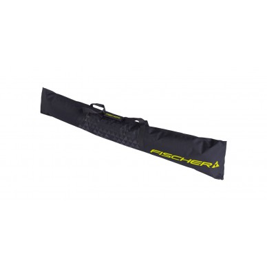 FISCHER krepšys Eco XC 1pr 210cm