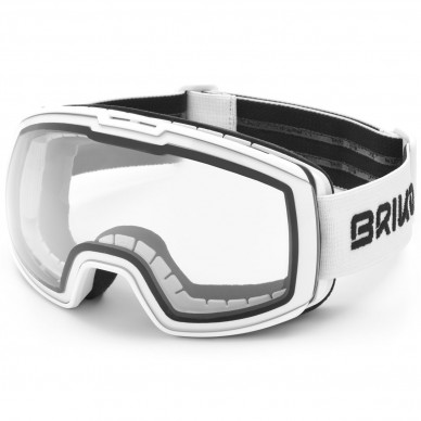 Briko Nyira Photochromic