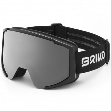 BRIKO akiniai Lava XL OTG