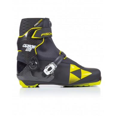 FISCHER batai Carbonlite Skate M