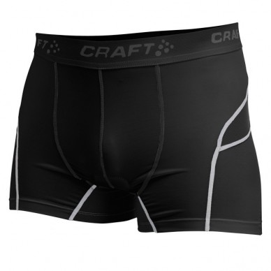 CRAFT kelnaitės Cool Bike Boxer M