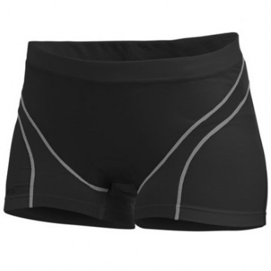 CRAFT kelnaitės Cool Bike Boxer W