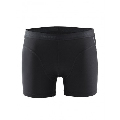 CRAFT kelnaitės New Cool Boxer with Mesh M