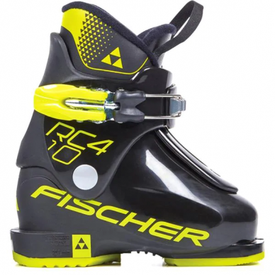FISCHER batai RC4 10JR Thermoshape