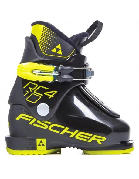 FISCHER RC4 10JR Thermoshape