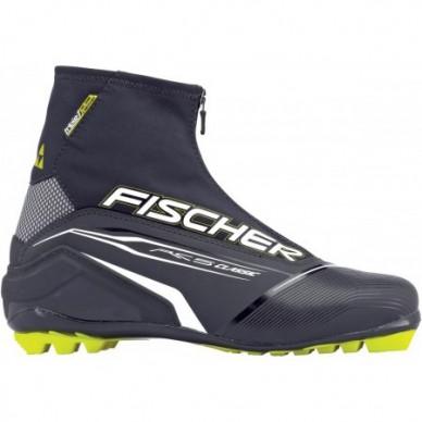 FISCHER batai RC5 Classic M