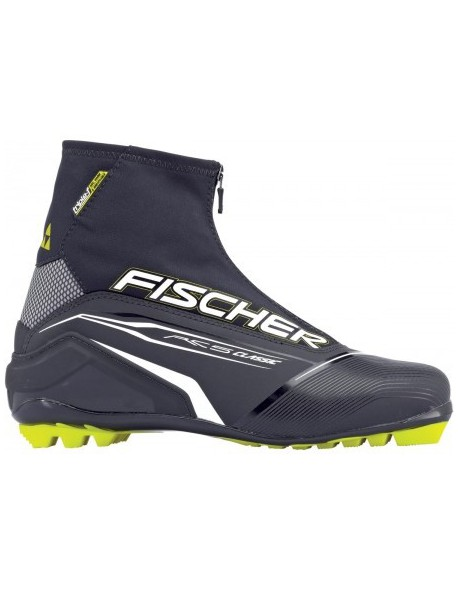 FISCHER batai RC5 Calssic M