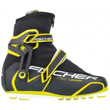 FISCHER batai RC7 Skate