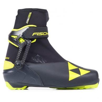 FISCHER batai RCS Skate M
