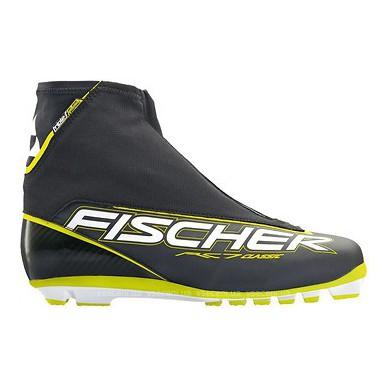 FISCHER batai RC7 Classic