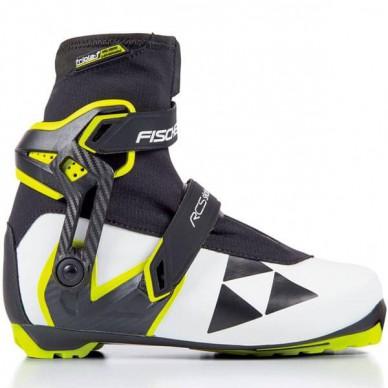 FISCHER batai RCS Skate WS