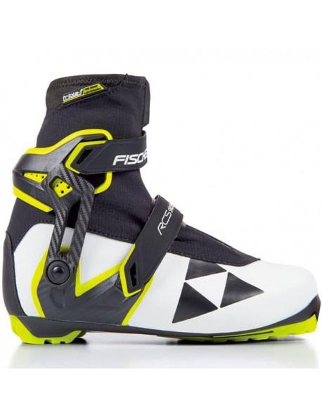 FISCHER RCS Skate WS