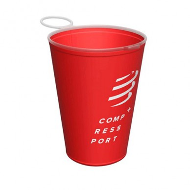 COMPRESSPORT Fast Cup 0.2L