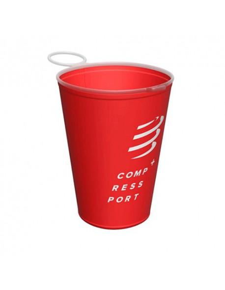 COMPRESSPORT Fast Cup 200ml
