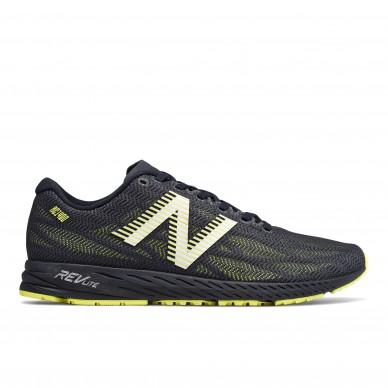 New Balance 1400v6 M juoda/geltona